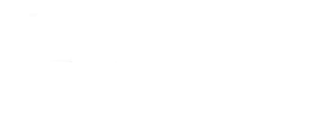 EVLashes
